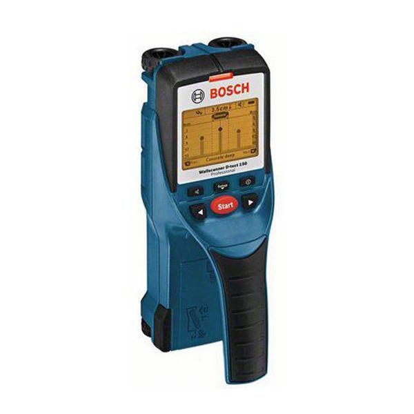 Skaner-ścienny-Bosch-D-Tect-150