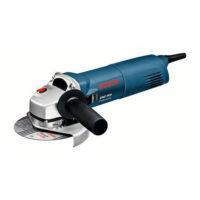 Szlifierka-kątowa-Bosch-GWS-1000