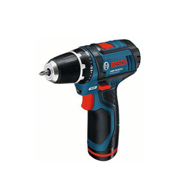Wkrętarka-akumulatorowa-Bosch-GSR10,8-2-Li