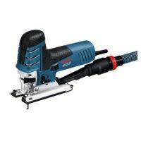 Wyrzynarka-Bosch-GST-150-CE