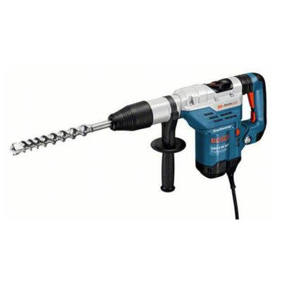 Młotowiertarka Bosch GBH 5-40 DCE