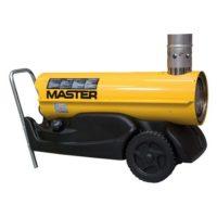Master bv-69e